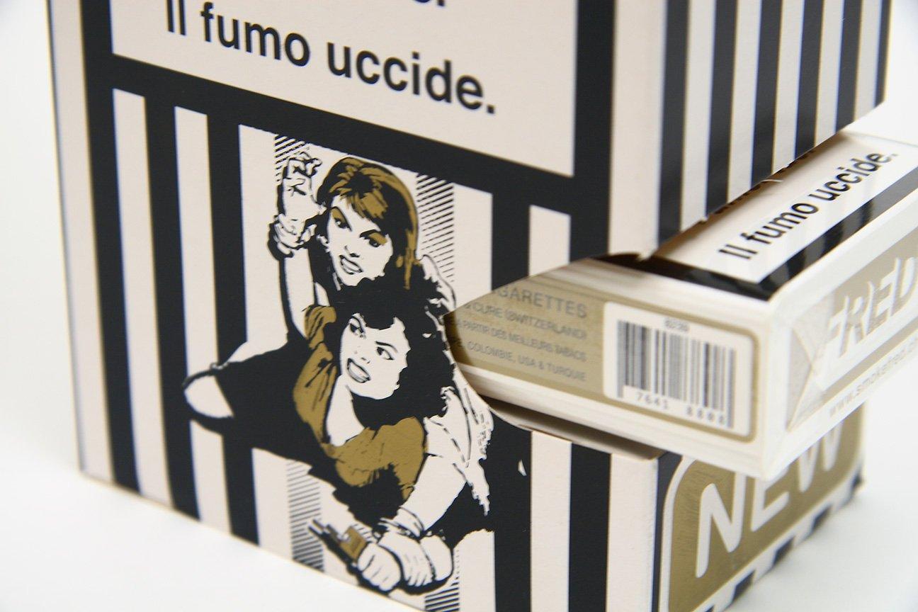 FabienCuffel_FRED_packaging