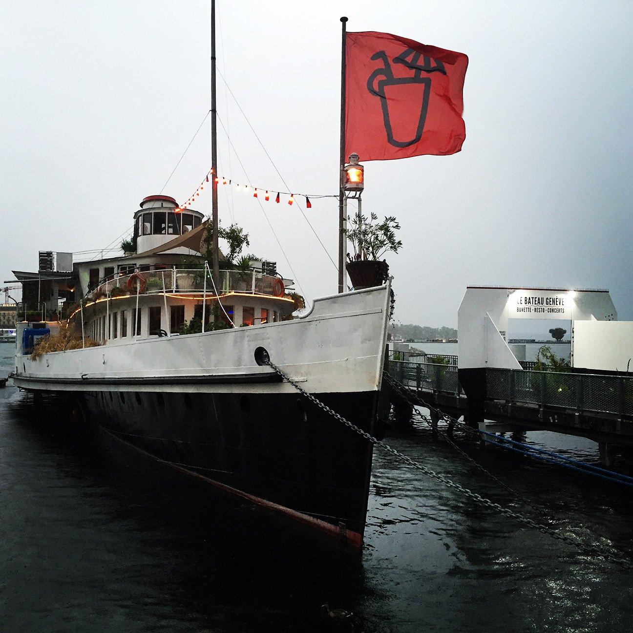 fabien-cuffel-bateau-geneve_signaletique