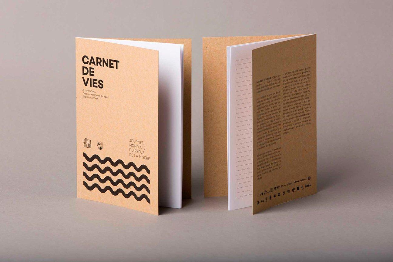fabien-cuffel_bateau-geneve_flyers-carnet