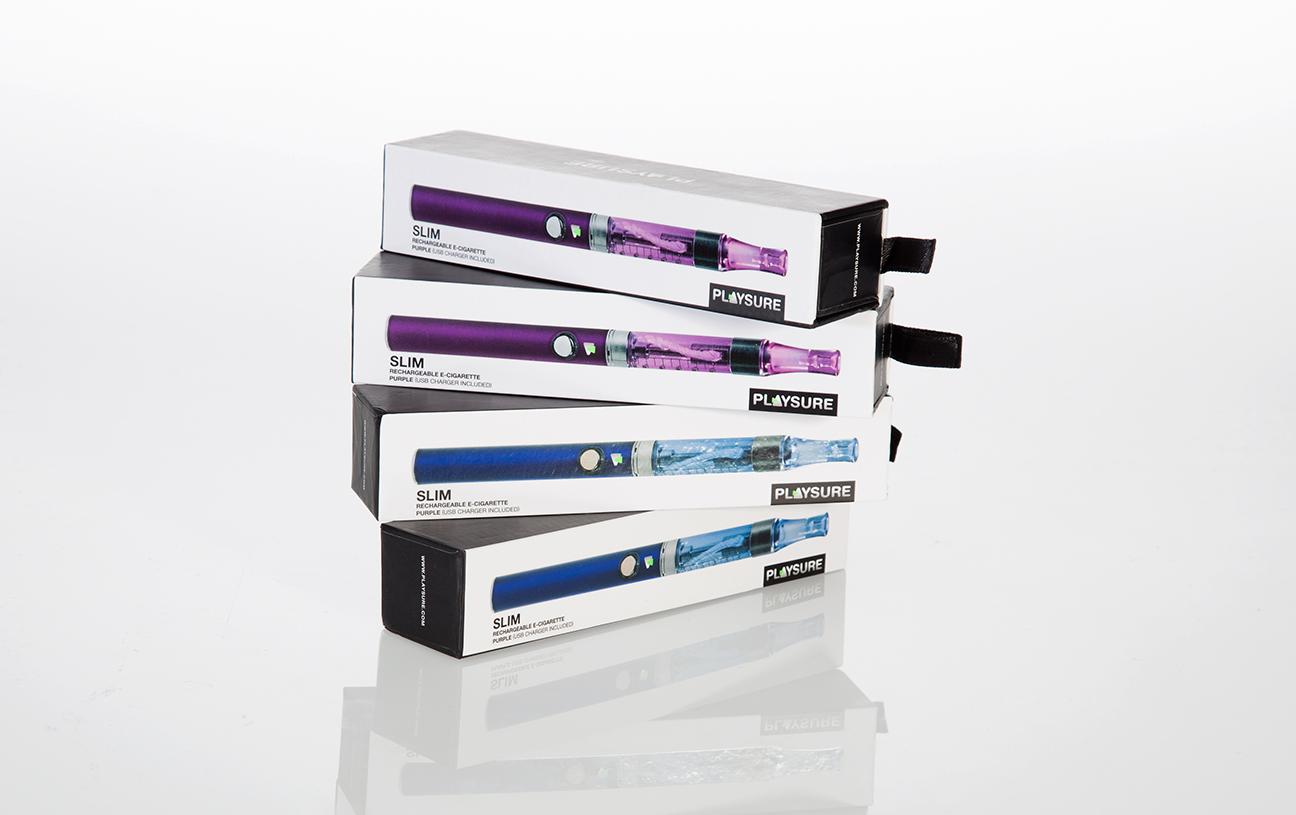 fabien_cuffel_graphisme_packaging_cigarette_electronique_Playsure_geneve_Slim