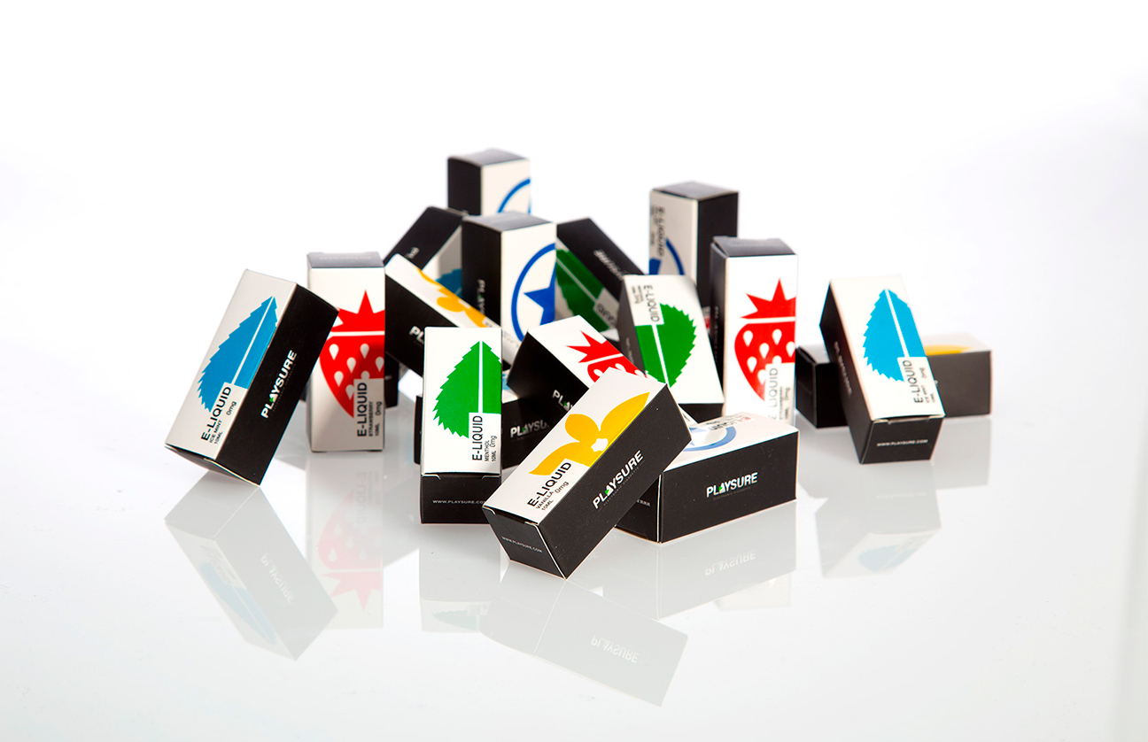 fabien_cuffel_graphisme_packaging_cigarette_electronique_Playsure_geneve_liquid
