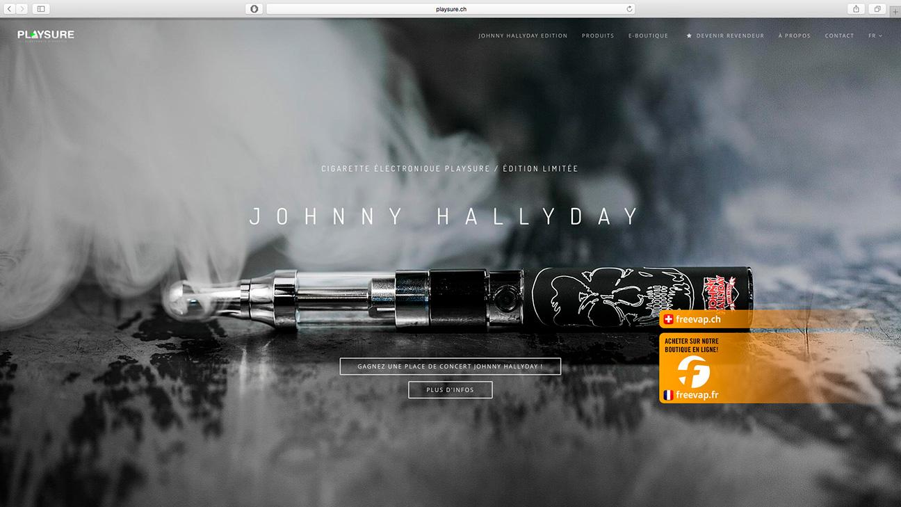 fabien_cuffel_graphisme_packaging_cigarette_electronique_Playsure_geneve_website