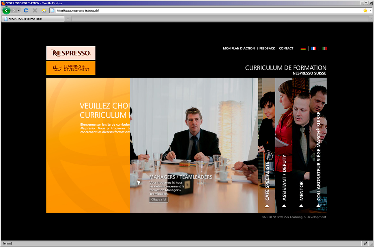 fabien_cuffel_graphisme_webdesign_geneve_suisse_nespresso