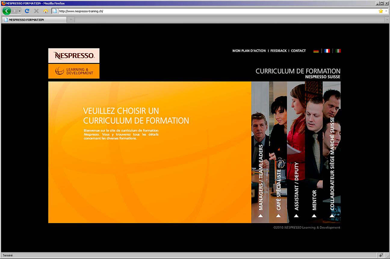 fabien_cuffel_graphisme_webdesign_geneve_suisse_nespresso_homepage