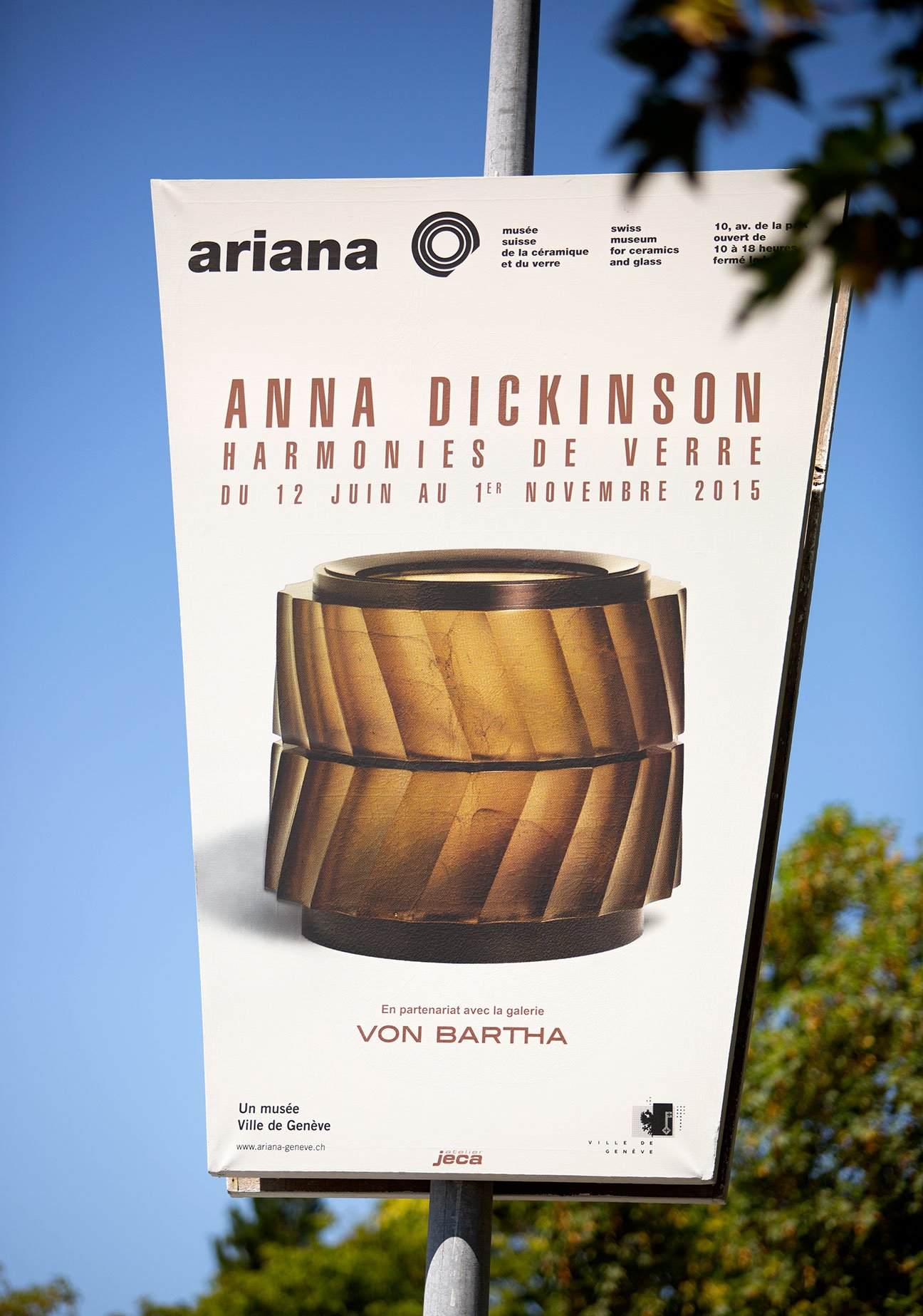 Fabiencuffel_agence_communication_photographie_edition_graphisme_geneve_paris_ARIANA_expo_ana_dickinson_4