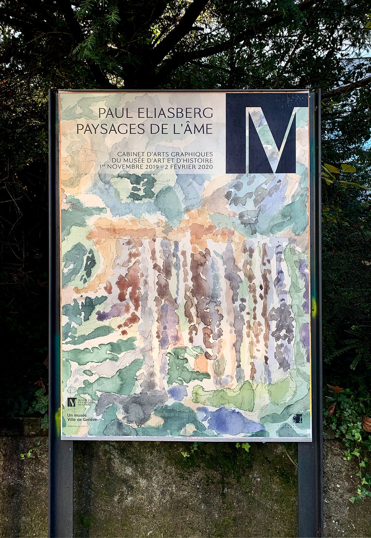 fabien_cuffel_graphisme_Affiche_F4_typographie_EXPO_ELIASBERG_geneve_musee_mah