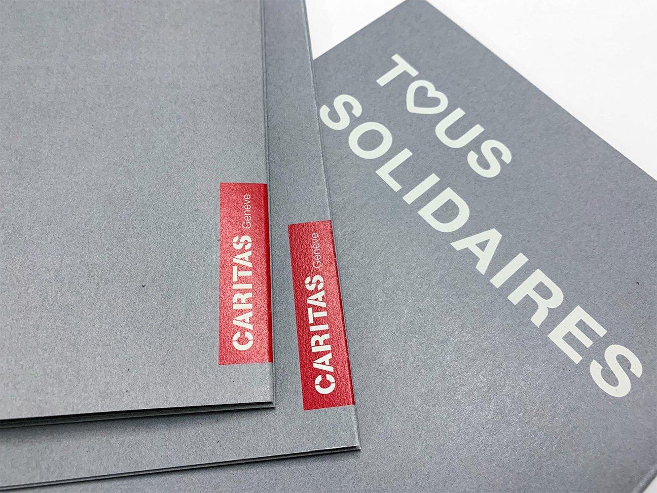 fabien_cuffel_graphisme_typographie_Brochure_Caritas_Geneve_ok