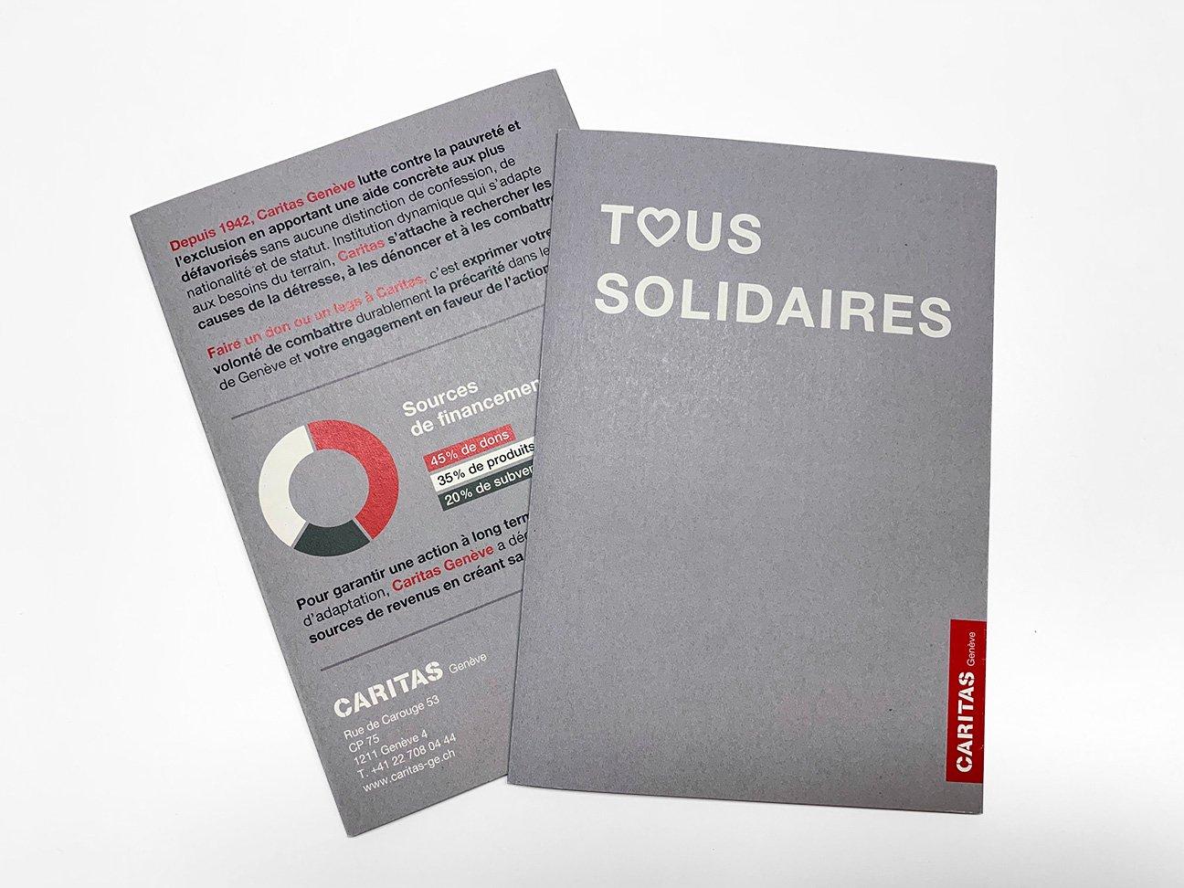 fabien_cuffel_graphisme_typographie_Brochure_Caritas_detail_Geneve_ok