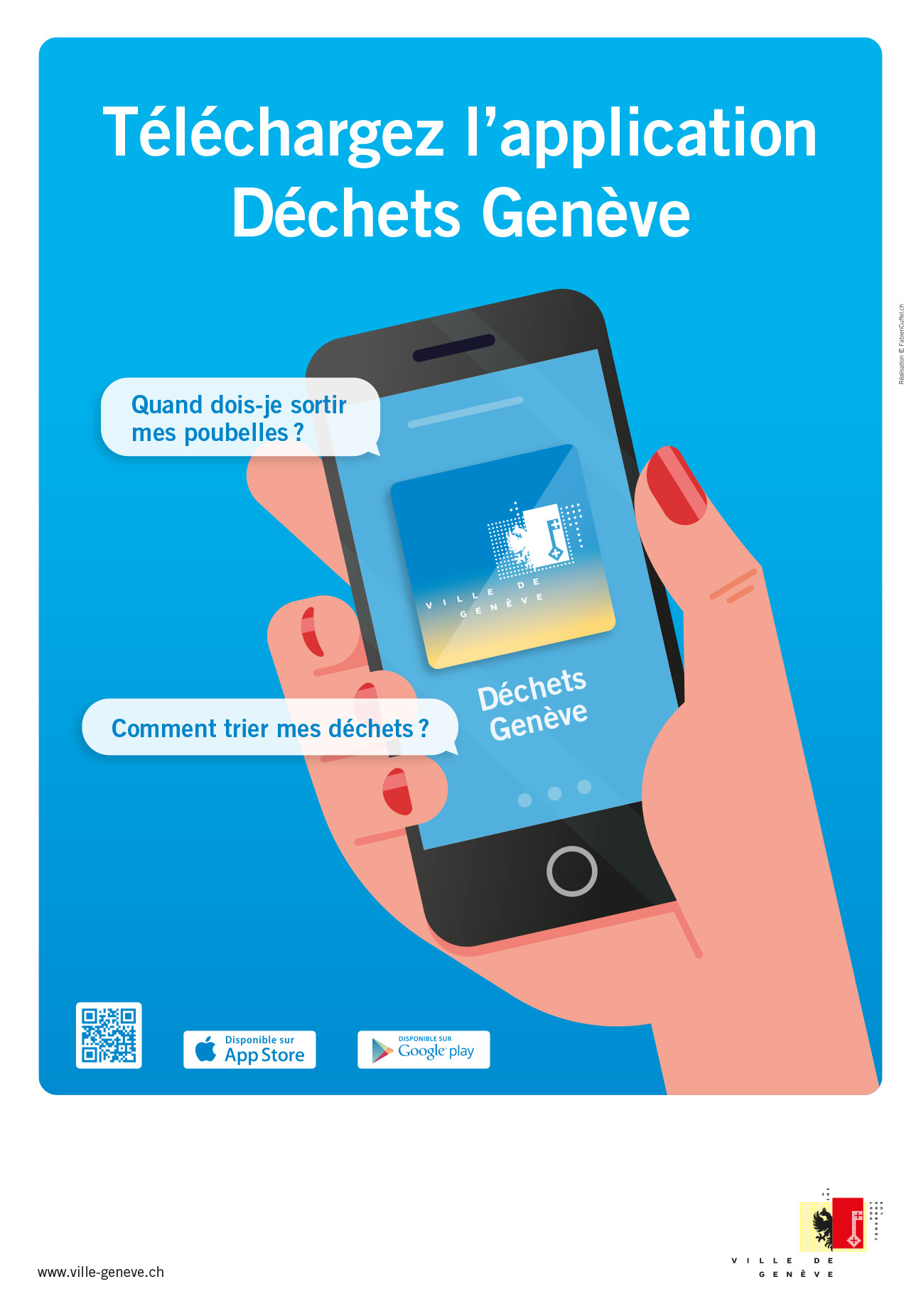 Fabiencuffel_Affiche_F4_VilleGeneve_Application_Dechets