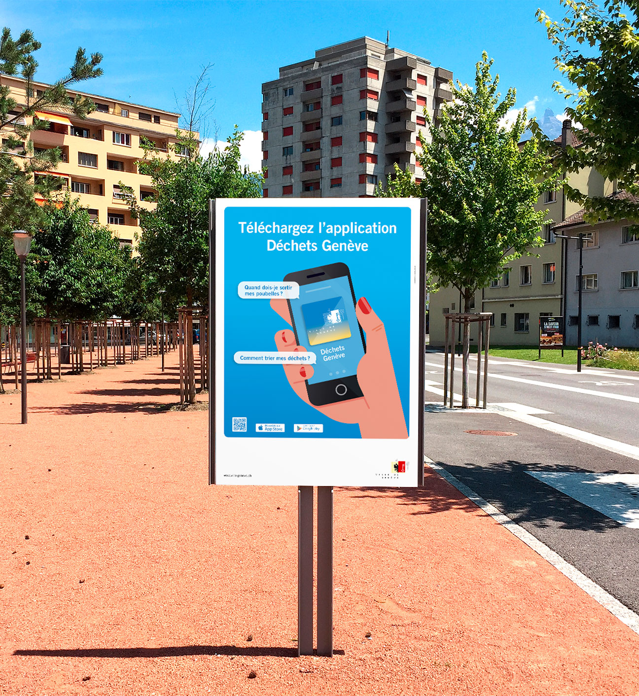Fabiencuffel_Affiche_F4_Ville_Geneve_Application_Dechets